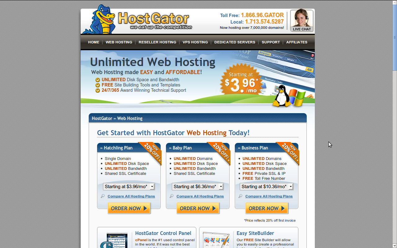 HostGator Coupons, HostGator Coupon Codes, HostGator Coupon Code 2012, HostGator Coupon, HostGator Coupon Code, HostGator Coupons 2012